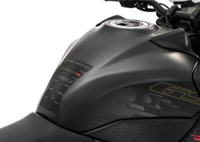 Moto_Schindler_Steffisburg_Suzuki_GSX-S750Z BLACK EDITION L8 (7)
