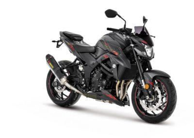 Moto_Schindler_Steffisburg_Suzuki_GSX-S750Z BLACK EDITION L8 (8)