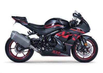 Moto_Schindler_Steffisburg_Suzuki_GSX_R1000_MotoGP (2)