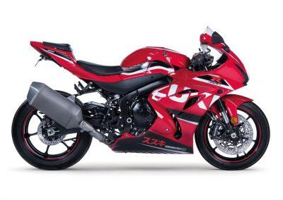 Moto_Schindler_Steffisburg_Suzuki_GSX_R1000_MotoGP (3)