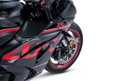 Moto_Schindler_Steffisburg_Suzuki_GSX_R1000_MotoGP (8)