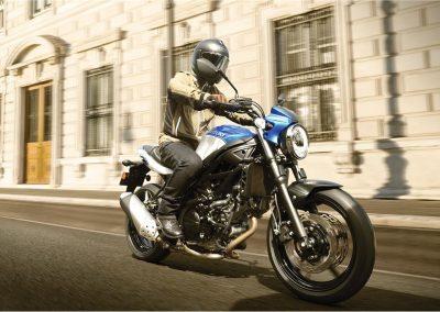 Moto_Schindler_Steffisburg_Suzuki_SV650 (10)