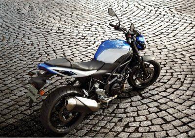 Moto_Schindler_Steffisburg_Suzuki_SV650 (12)