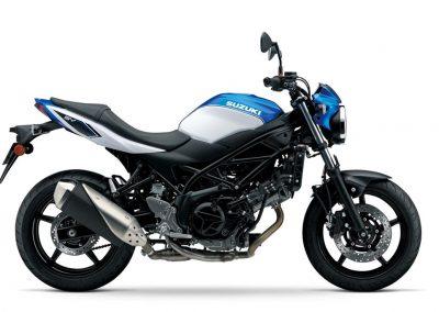 Moto_Schindler_Steffisburg_Suzuki_SV650