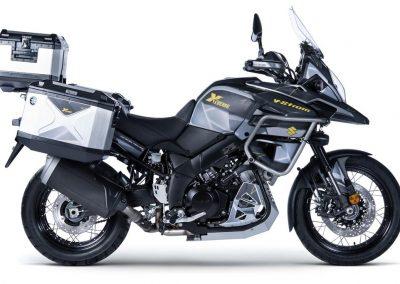 Moto_Schindler_Steffisburg_Suzuki_V-Strom 1000 Xtreme (1)