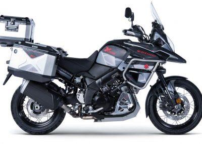 Moto_Schindler_Steffisburg_Suzuki_V-Strom 1000 Xtreme (4)