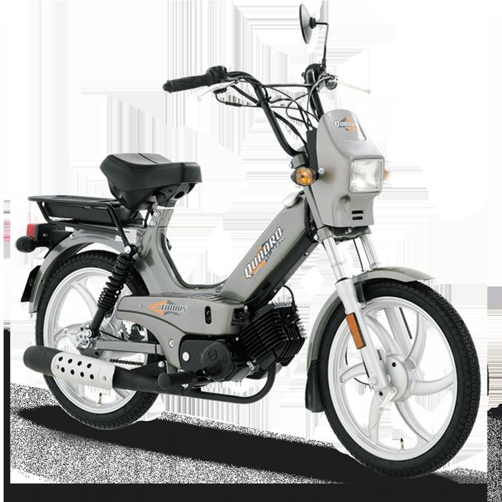 Moto_Schindler_Steffisburg_Tomos_Quadro