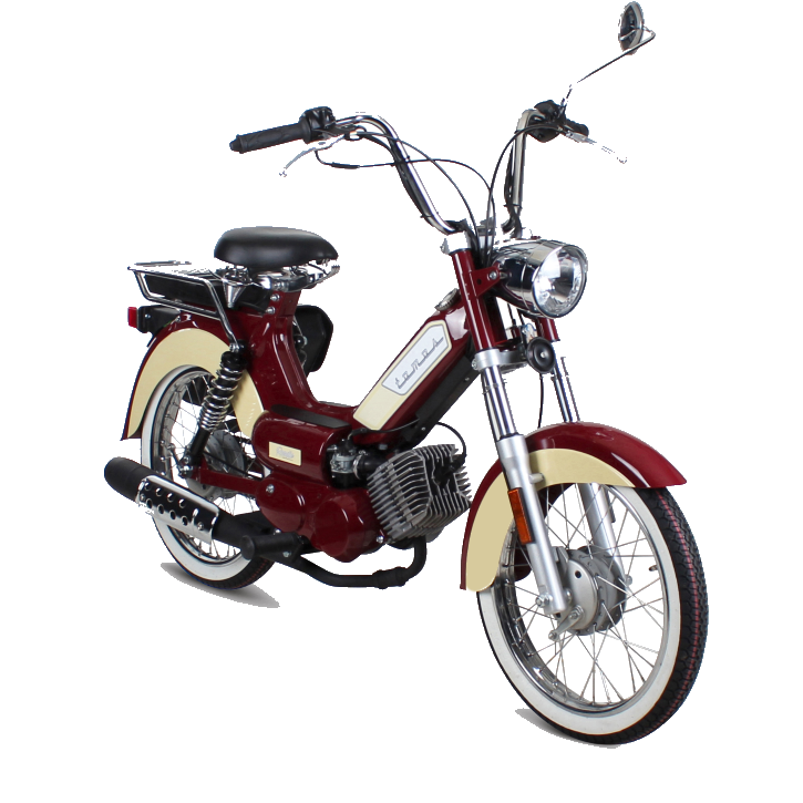 Moto_Schindler_Steffisburg_Tomos_Roadie-Red
