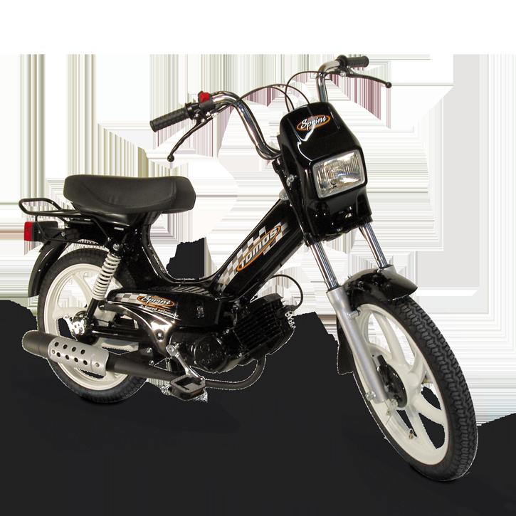Moto_Schindler_Steffisburg_Tomos_Sprint