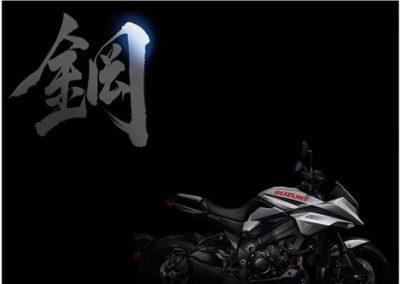 Moto-Schindler-Steffisburg_Suzuki-GSX-S1000S-Katana_ (1)