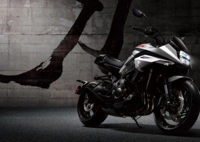Moto-Schindler-Steffisburg_Suzuki-GSX-S1000S-Katana_ (11)