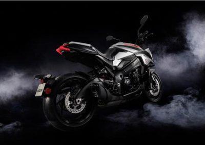 Moto-Schindler-Steffisburg_Suzuki-GSX-S1000S-Katana_ (2)