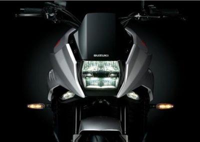 Moto-Schindler-Steffisburg_Suzuki-GSX-S1000S-Katana_ (3)