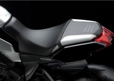 Moto-Schindler-Steffisburg_Suzuki-GSX-S1000S-Katana_ (4)