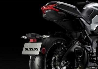 Moto-Schindler-Steffisburg_Suzuki-GSX-S1000S-Katana_ (5)