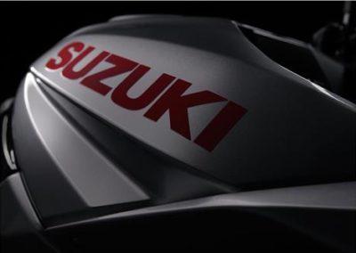 Moto-Schindler-Steffisburg_Suzuki-GSX-S1000S-Katana_ (7)