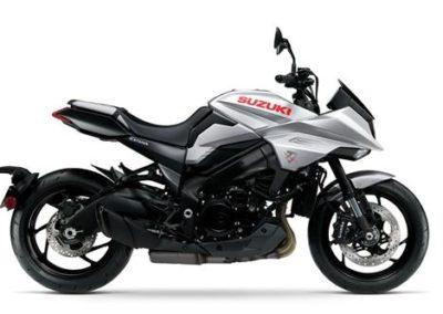 Moto-Schindler-Steffisburg_Suzuki-GSX-S1000S-Katana_ (9)