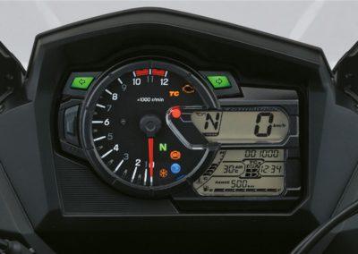 Moto_Schindler_Steffisburg_Suzuki-V-Strom 650XT L9_ (2)