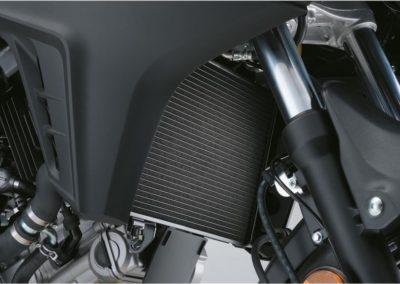 Moto_Schindler_Steffisburg_Suzuki-V-Strom 650XT L9_ (4)