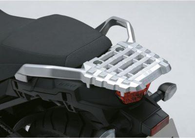 Moto_Schindler_Steffisburg_Suzuki-V-Strom 650XT L9_ (5)