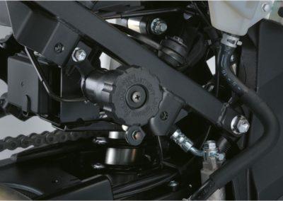 Moto_Schindler_Steffisburg_Suzuki-V-Strom 650XT L9_ (6)