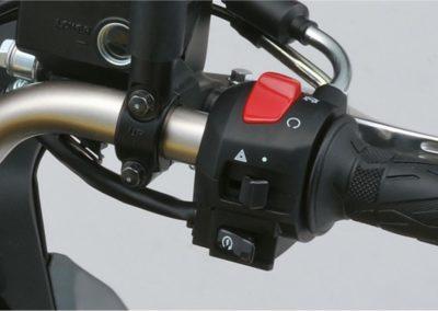 Moto_Schindler_Steffisburg_Suzuki-V-Strom 650XT L9_ (7)