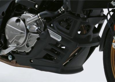 Moto_Schindler_Steffisburg_Suzuki-V-Strom 650XT L9_ (9)