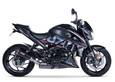 Moto_Schindler_Steffisburg_Suzuki_GSX-S1000Z-L8_Iron (2)