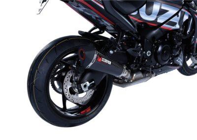 Moto_Schindler_Steffisburg_Suzuki_GSX-S1000Z-L8_Iron (3)
