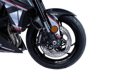 Moto_Schindler_Steffisburg_Suzuki_GSX-S1000Z-L8_Iron (5)