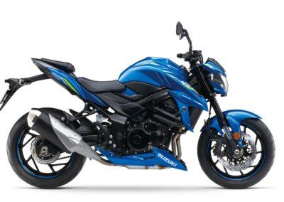 Moto_Schindler_Steffisburg_Suzuki_GSX-S750-L9_ (1)
