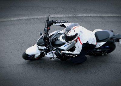 Moto_Schindler_Steffisburg_Suzuki_GSX-S750-L9_ (7)
