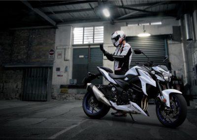 Moto_Schindler_Steffisburg_Suzuki_GSX-S750-L9_ (8)