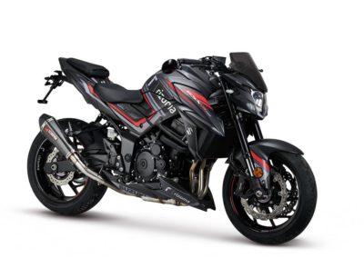 Moto_Schindler_Steffisburg_Suzuki_GSX-S750-Rizoma_ (2)