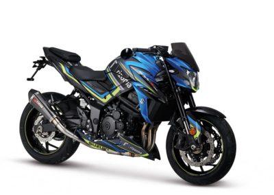 Moto_Schindler_Steffisburg_Suzuki_GSX-S750-Rizoma_ (4)