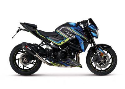 Moto_Schindler_Steffisburg_Suzuki_GSX-S750-Rizoma_ (5)