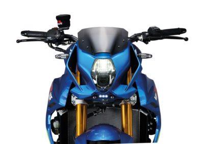 Moto_Schindler_Steffisburg_Suzuki_Virus_1000R_ (3)