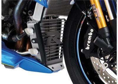 Moto_Schindler_Steffisburg_Suzuki_Virus_1000R_ (4)