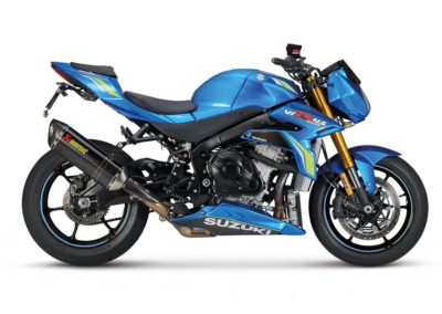 Moto_Schindler_Steffisburg_Suzuki_Virus_1000R_ (5)