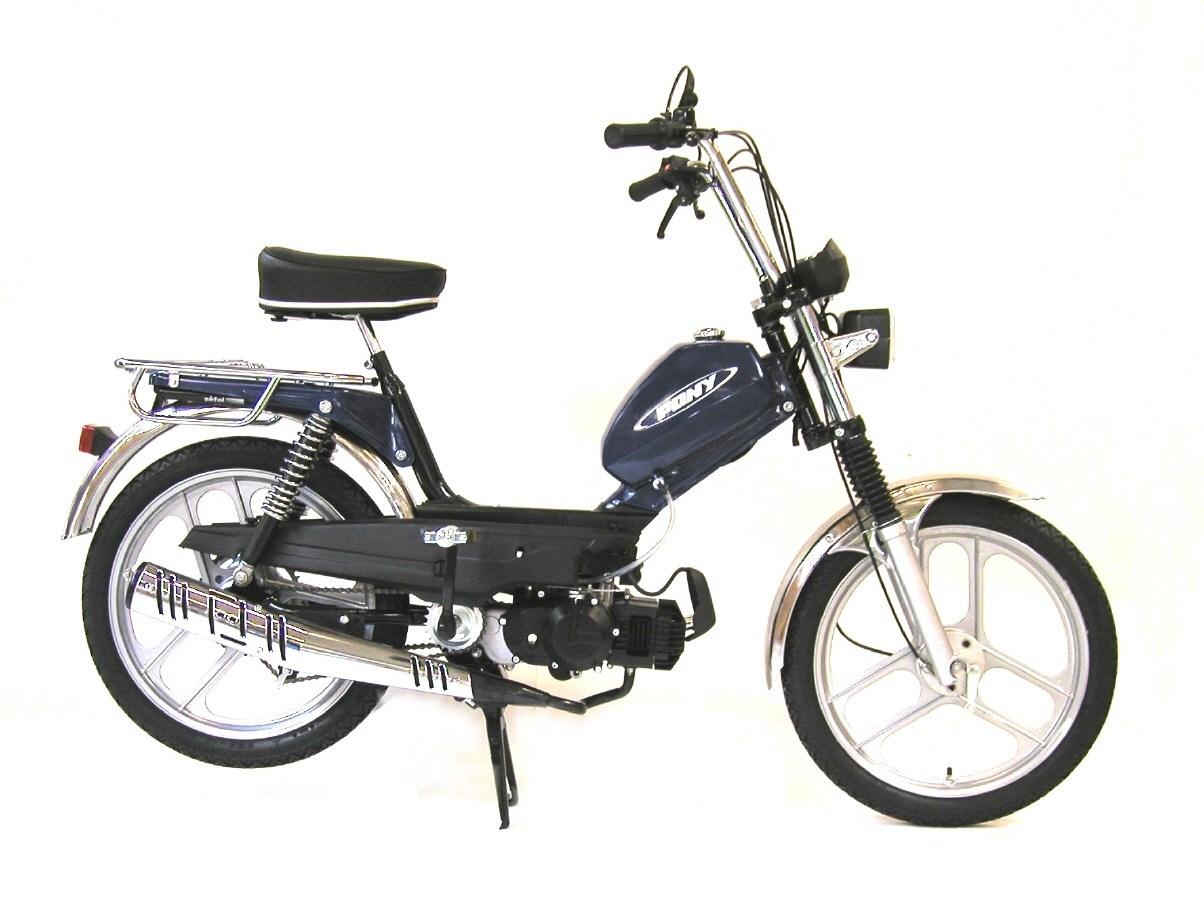 products-pony-gtx-mofa-53